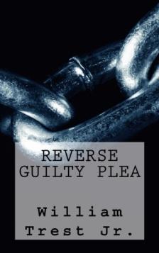A novella - forthcoming