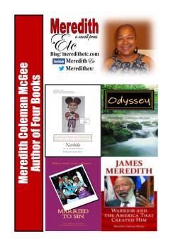 mcm-book-brochure