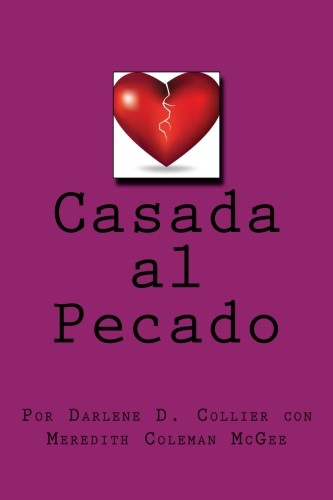 Casada al Pecado (Married to Sin) Spanish translation