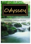 odyssey cover