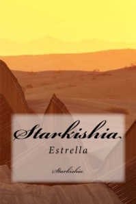 Starkishia (1)