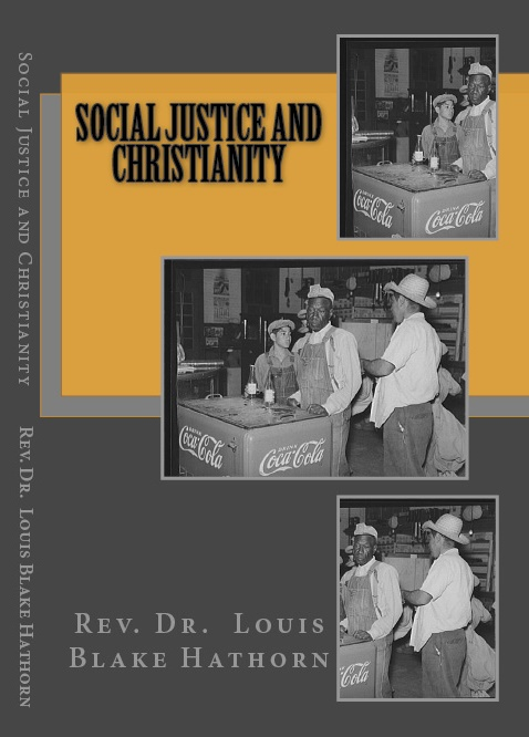 Social justice and christianity textbook meredith etc social justice and christianity textbook fandeluxe Image collections