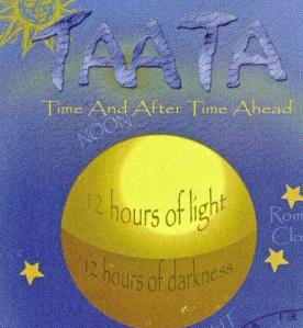 Taata scan_edited