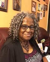 mary-haralson-coleman