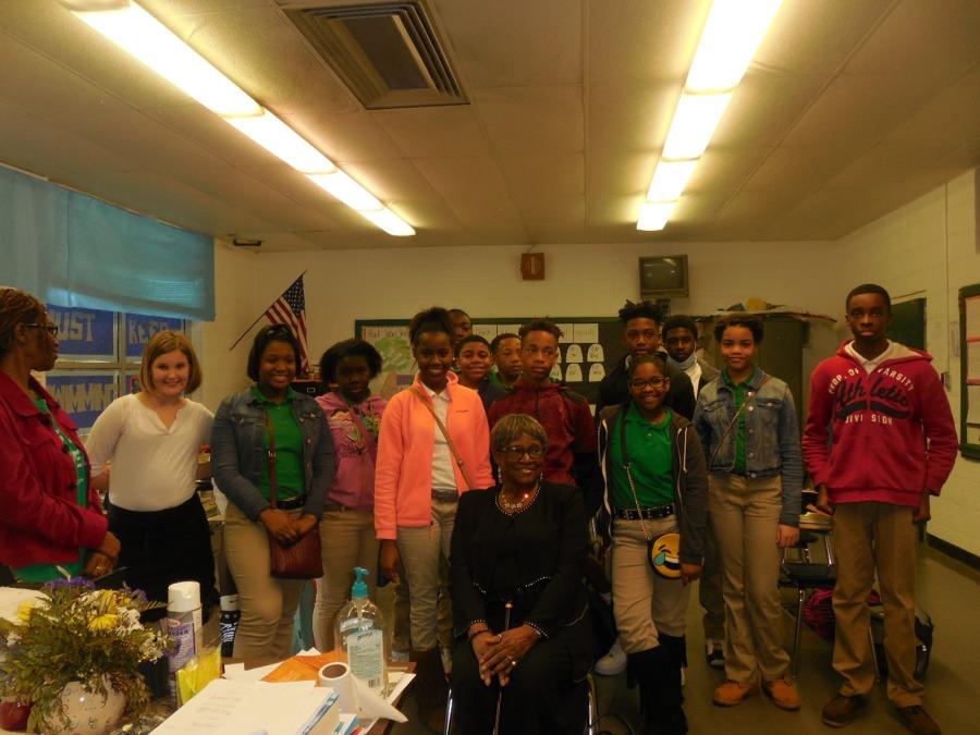 ms-mccorkles-7th-grade-class