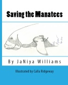 saving the manatee cover (5)