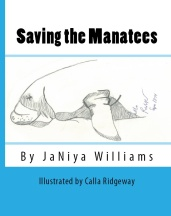 saving the manatee cover (5)
