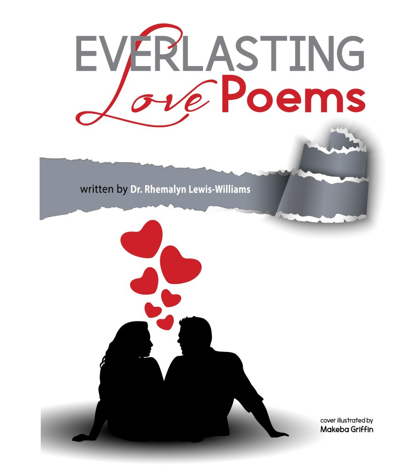 Final_lovepoem_cover (1)