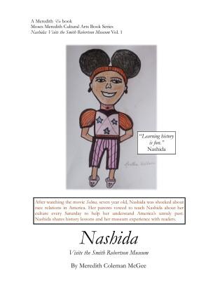 Nashida Front JPEG