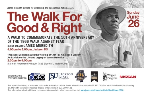 Walk-for-Good-and-Right_flyer1_4x6-ready-11-1024x682