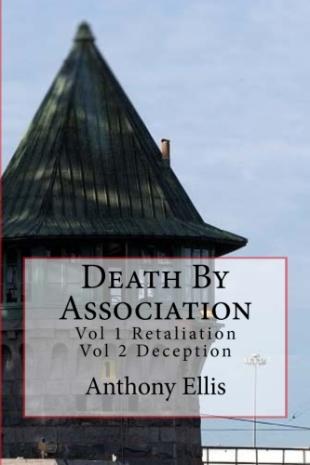 death-by-association