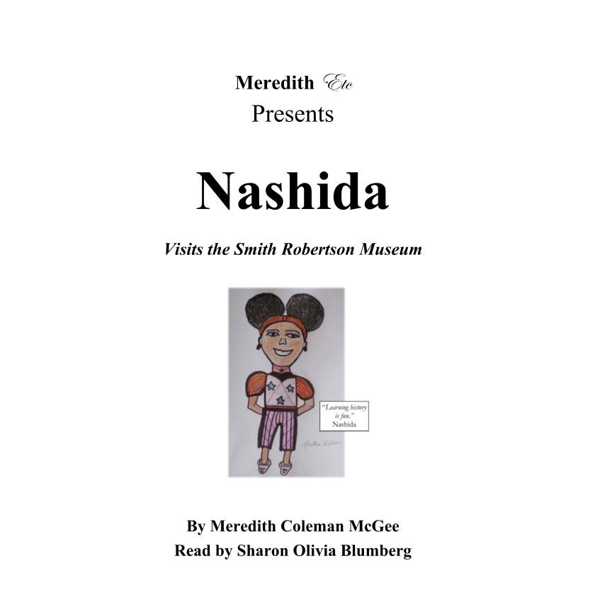 nashida-visits-the-smith-robertson-museum