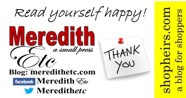 cropped-tsre-biz-card-2015-thank-you.jpg