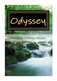 odyssey-cover1