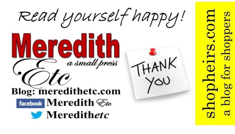 tsre-biz-card-2015-thank-you