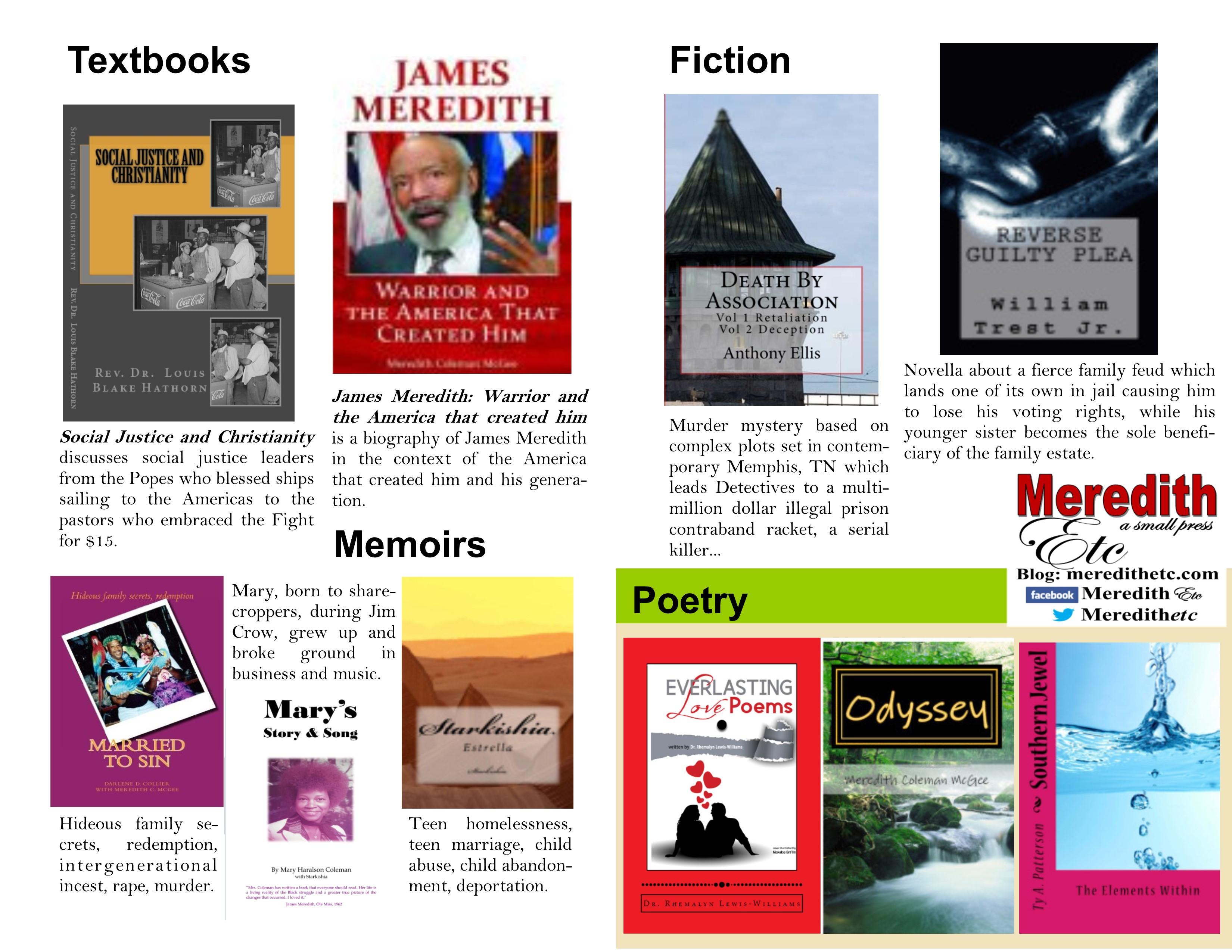 Meredith Etc brochure JPEG pg 2