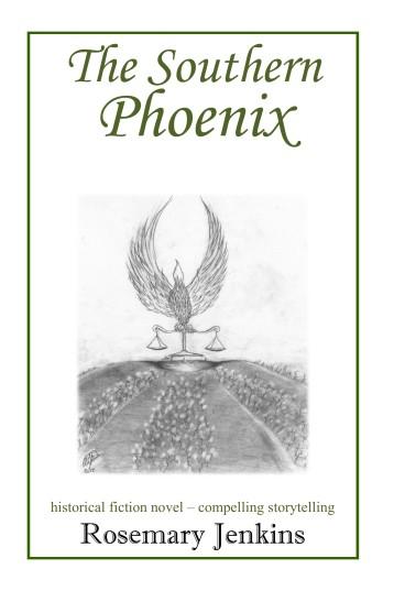 southern phoenix cover jpeg 2