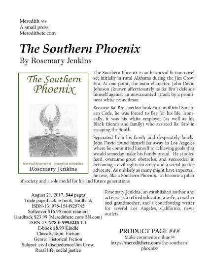 Southern Phoenix Product Page.jpg