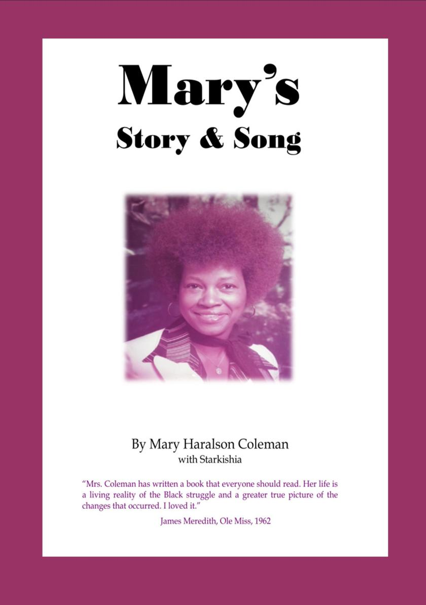 mary's story jpeg cover