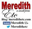 Meredith Etc