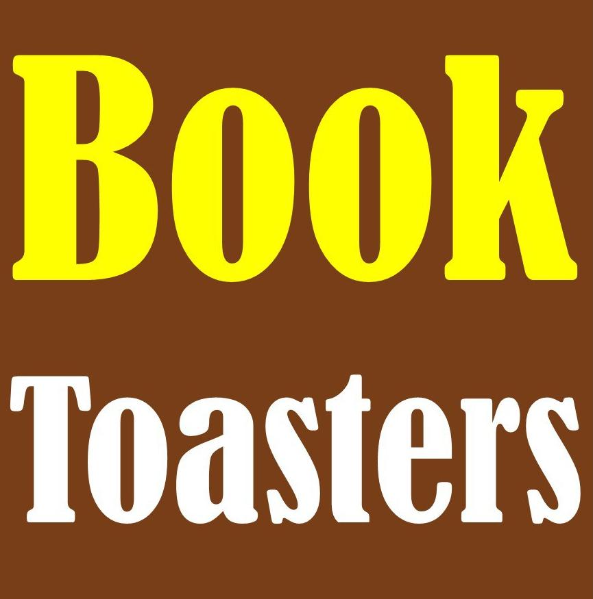 book-toasters-logo.jpg