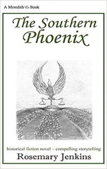 the southern phoenix hb